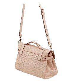 mulberry 2