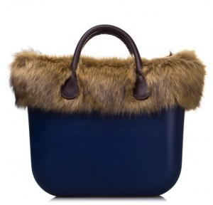 o-bag-fullspot-in-murmaski-blu