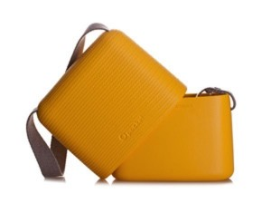 o-bag-pocket-giallo-ocra