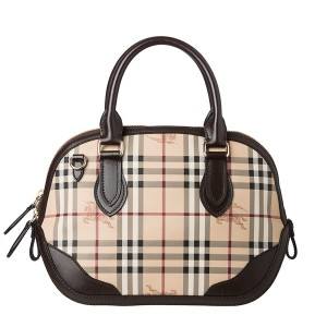 orchard burberry