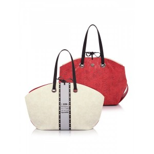 pandorine sunrise bag
