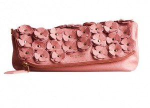 pochette-burberry-prorsum-the-petal-marrone