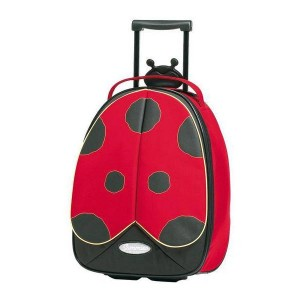 sammies-by-samsonite-valigia-trolley-2-ruote-50-cm-coccinella-trolley