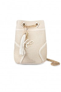 secchiello carrie bag