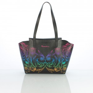 shopp bag braccialini