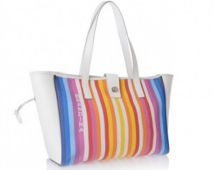 shopper-a-righe-brandina