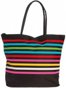 shopper-a-righe-orizzontali-multicolor