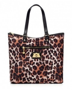shopper-animalier