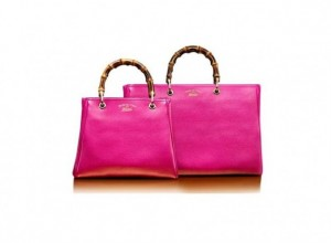 shopper-bamboo-in-pelle-fucsia