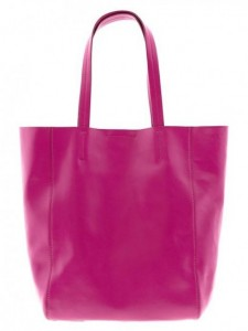 shopper-banana-republic-malva