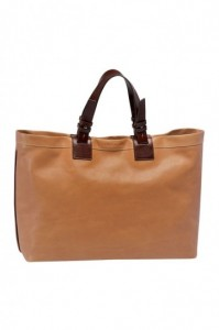 shopper-beige-longchamp