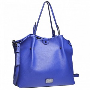 shopper-blu-bata