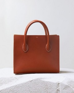 shopper-color-arancio-scuro
