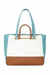 shopper-colorata-pollini