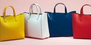 shopper-colorate-coccinelle