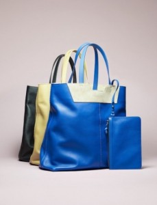 shopper-colorate-proenza-schouler