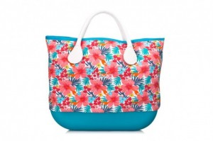 shopper-con-stampa-a-fiori-o-bag