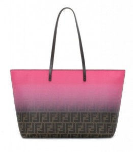shopper-fendi-logata-degrade
