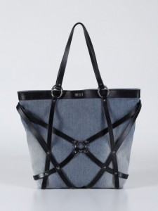 shopper-in-denim-chiaro-diesel