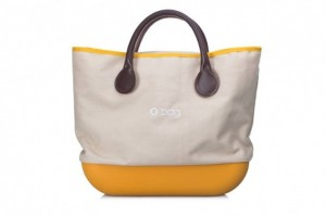 shopper-in-giallo-e-panna-o-bag