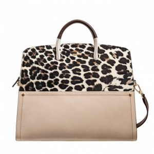 shopper-in-pelle-beige-con-patta-anteriore-animalier