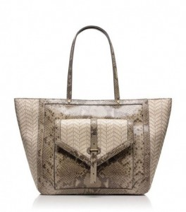 shopper-in-raffia-con-stampa-rettile