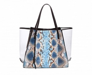 shopper-in-rettile-ermanno-scervino