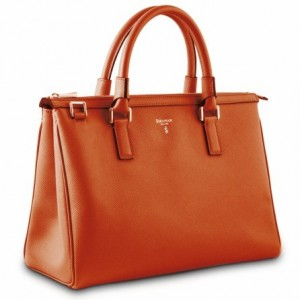 shopper-in-vitello-serapian-orange