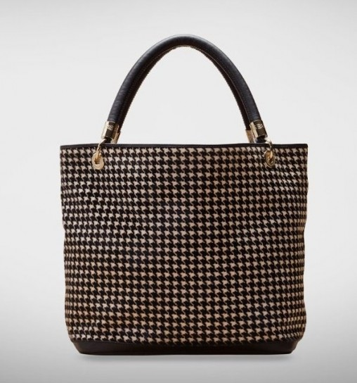 shopper-lancel-bicolor