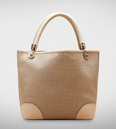 shopper-lancel-laserata