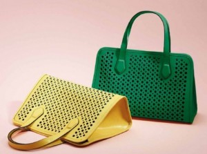shopper-laserate-coccinelle