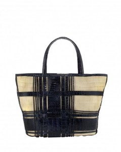 shopper-mare-in-tela-e-coccodrillo