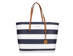 shopper-nautical-michael-kors