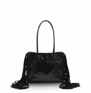 shopper-nera-tamara-mellon