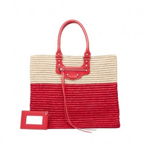 shopper-panier-balenciaga-in-rafia-bicolor