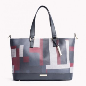 shopper-patchwork