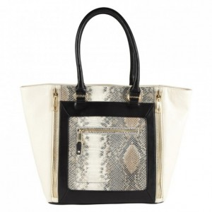 shopper-pitonata-aldo