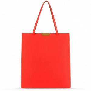 shopper-rossa-beckett