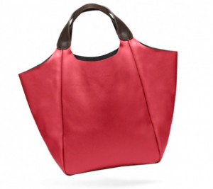 shopper-rossa-cruciani