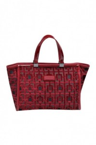 shopper-rossa-longchamp