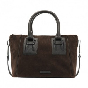 shopper-scamosciata-marrone