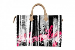 shopper-tanya-con-stampa-marylin