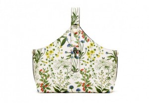 shopper-tory-burch-fiorata