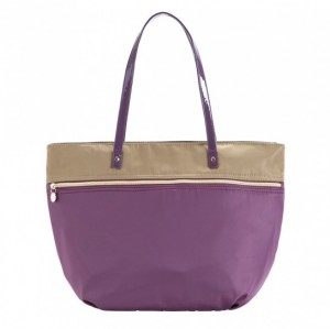 shopper-viola-e-beige-carpisa