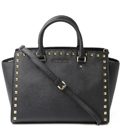 shopper_michael_kors_28180_1