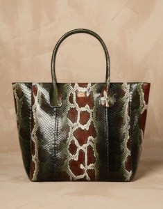 shopping-bag-ampia-rettile