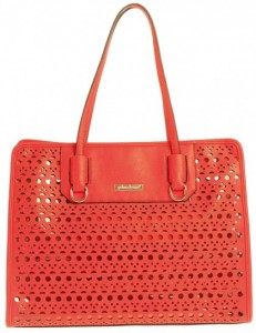 shopping-bag-arancio-laserata