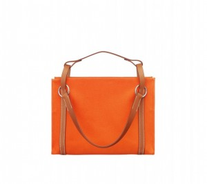 shopping-bag-arancio