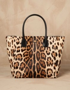 shopping-bag-dolce-gabbana-fantasia-animalier