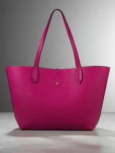 shopping-bag-fucsia